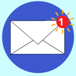 email problemen oplossen