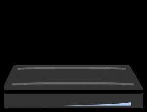 modem laten installeren