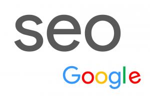 goedkope zoekmachine optimalisatie